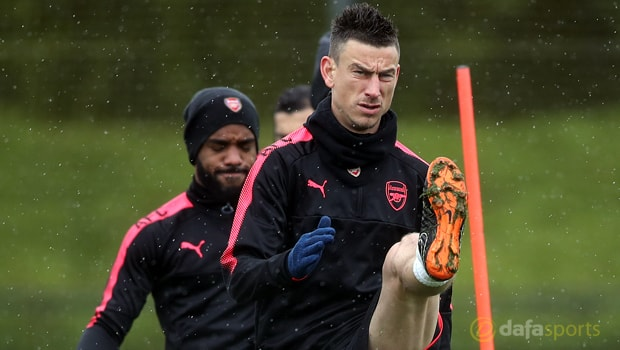 Laurent-Koscielny-Arsenal-min