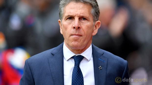 Leicester-City-coach-Claude-Puel-min