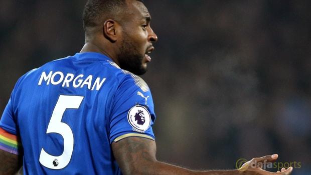Leicester-captain-Wes-Morgan-min