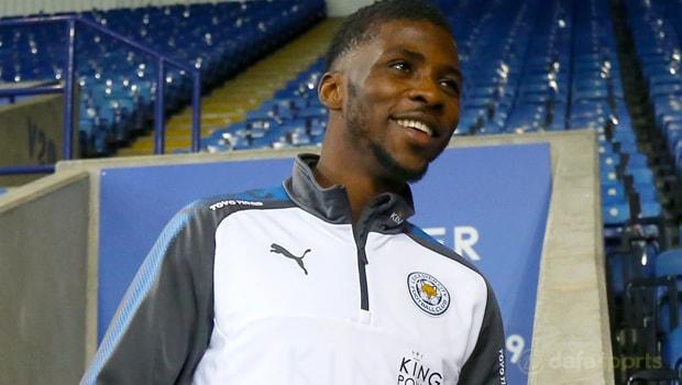 Leicester-forward-Kelechi-Iheanacho-Nigeria-World-Cup-min