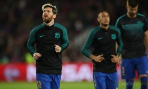 Lionel-Messi-Argentina-squad-2018-World-Cup-in-Russia-min