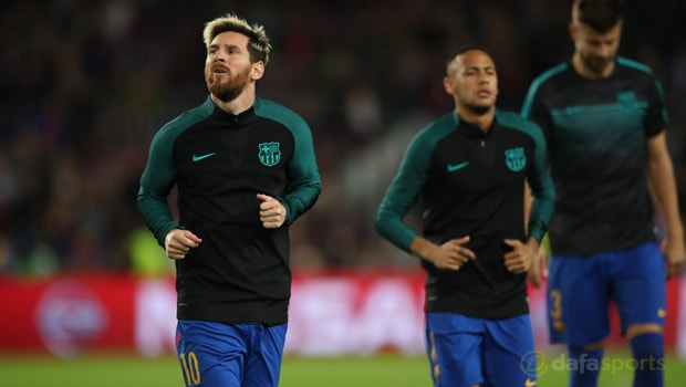 Lionel-Messi-Argentina-squad-2018-World-Cup-in-Russia-min