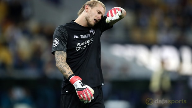 Liverpool-Loris-Karius-Champions-League-Final-min