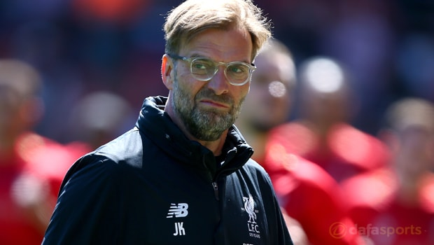 Liverpool-boss-Jurgen-Klopp-Champions-League-final-min