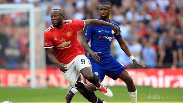 Man-United-Romelu-Lukaku-the-FA-Cup-min