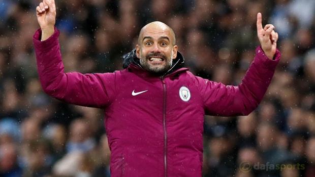 Manchester-City-Pep-Guardiola-min