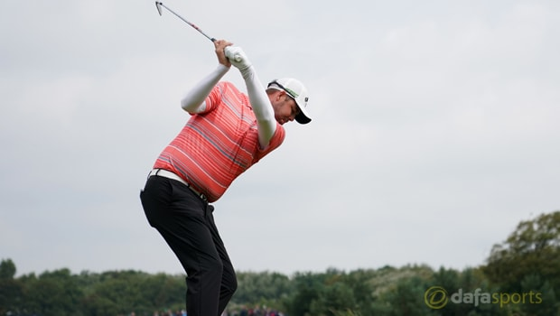 Marc-Leishman-Golf-AT&T-Byron-Nelson-Championship-min