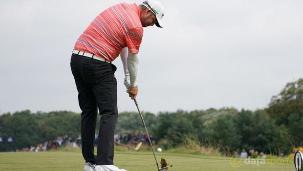 Marc-Leishman-Golf-AT&T-Byron-Nelson-min