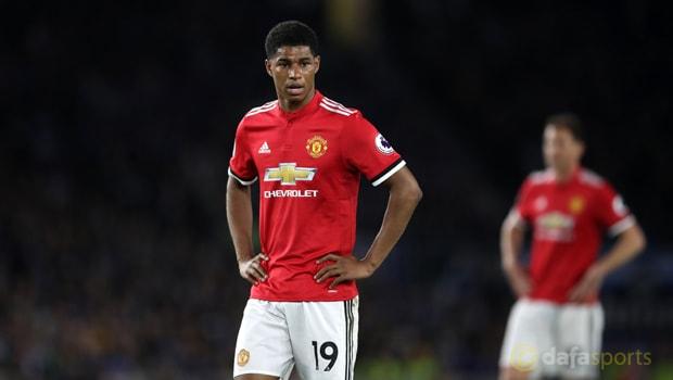 Marcus-Rashford-Manchester-United-FA-Cup-Final-min