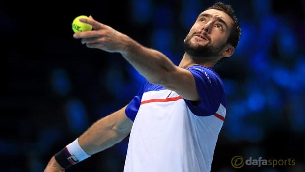 Marin-Cilic-Tennis-min