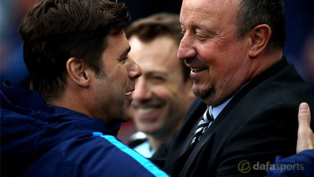 Mauricio-Pochettino-Tottenham-Hotspur-min