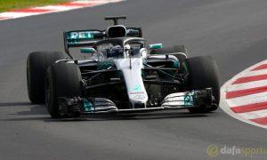 Mercedes-star-Valtteri-Bottas-Formula-1-min