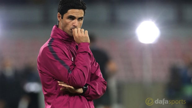 Mikel-Arteta-For-Arsenal-min