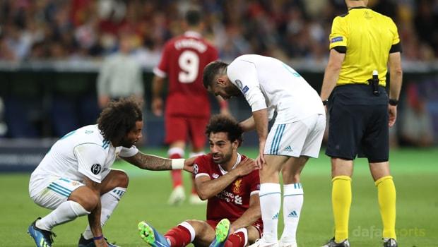 Mohamed-Salah-Egypt-2018-World-Cup-min