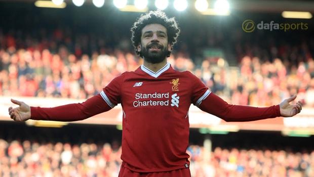 Mohamed-Salah-Liverpool-min