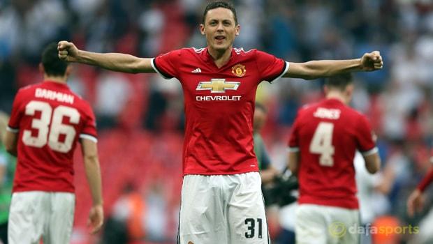 Nemanja-Matic-Man-United-min