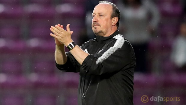 Newcastle-United-coach-Rafa-Benitez-min