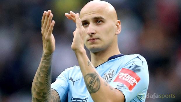 Newcastle-United-midfielder-Jonjo-Shelvey-England-2018-World-Cup-in-Russia-min