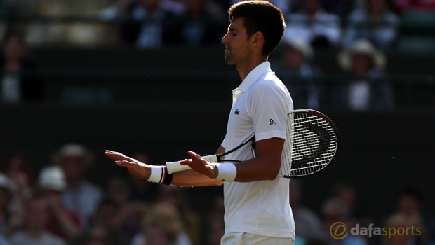 Novak-Djokovic-Tennis-2018-French-Open-min