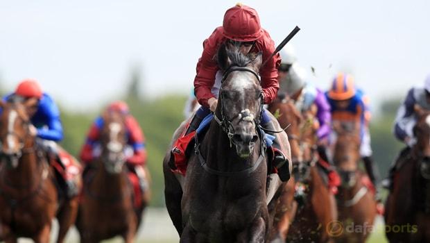 Oisin-Murphy-and-Roaring-Lion-Horse-Racing-min