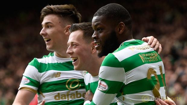 Olivier-Ntcham-Celtic-Scottish-Cup-final-min