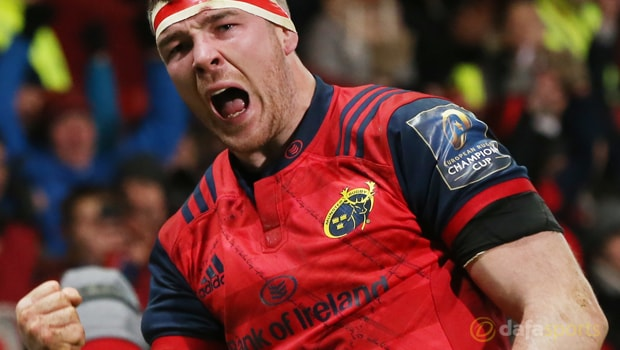 Peter-O'Mahony-Rugby-Union-Guinness-Pro14-semi-final-min