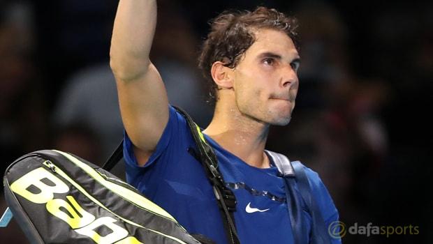 Rafael-Nadal-Tennis-min