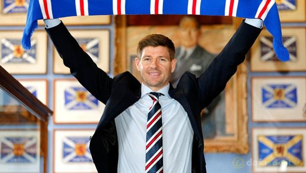 Rangers-Steven-Gerrard-min