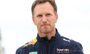 Red-Bull-chief-Christian-Horner-Formula-1-min