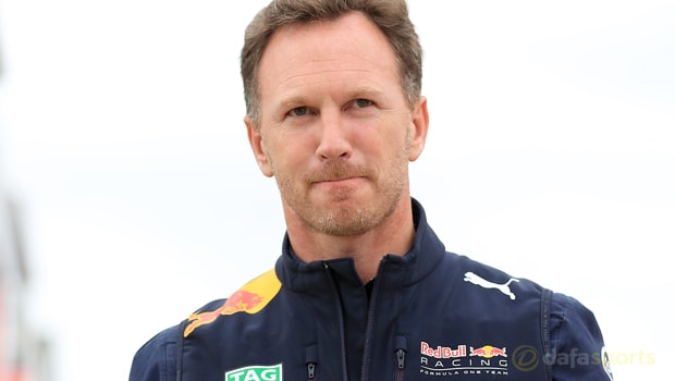 Red-Bull-chief-Christian-Horner-Formula-1-min