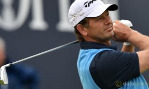 Retief-Goosen-Golf-2018-US-Open-min