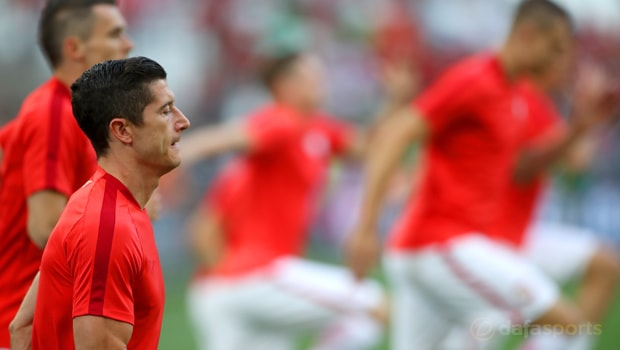 Robert-Lewandowski-Poland-World-Cup-in-Russia-min