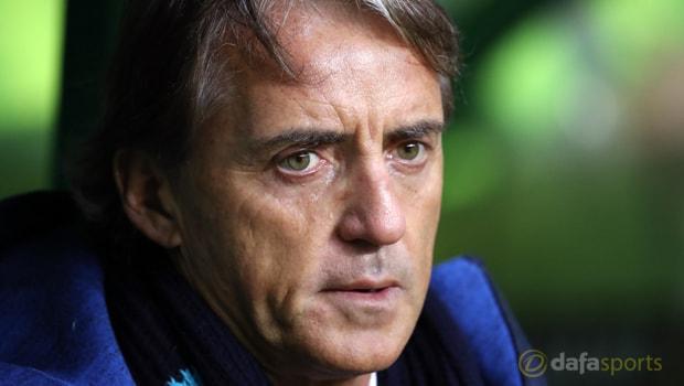 Roberto-Mancini-Zenit-min