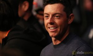 Rory-McIlroy-Golf-2018-Ryder-Cup-min