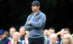 Rory-McIlroy-Golf-BMW-PGA-Championship-min