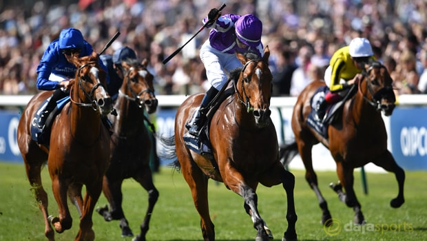 Saxon-Connections-Qipco-2000-Guineas-Horse-Racing-min