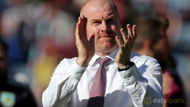 Sean-Dyche-Burnley-min