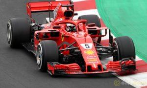 Sebastian-Vettel-F1-Ferrari-Spanish-Grand-Prix-min