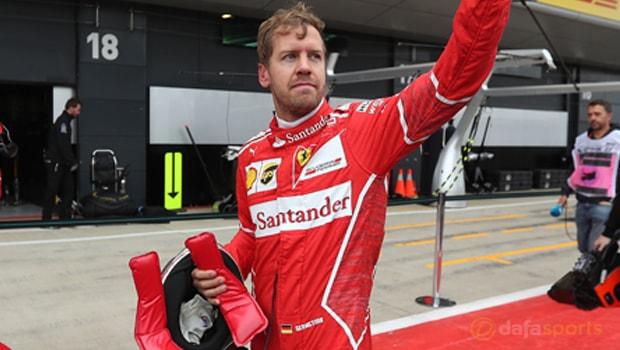 Sebastian-Vettel-Monaco-Grand-Prix--Formula-1-min