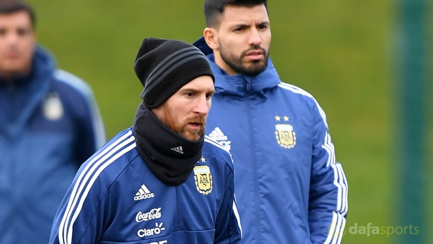 Sergio-Aguero-rules-out-Lionel-Messi-Football-min