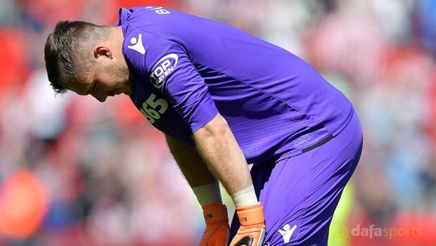 Stoke-City-goalkeeper-Jack-Butland-min