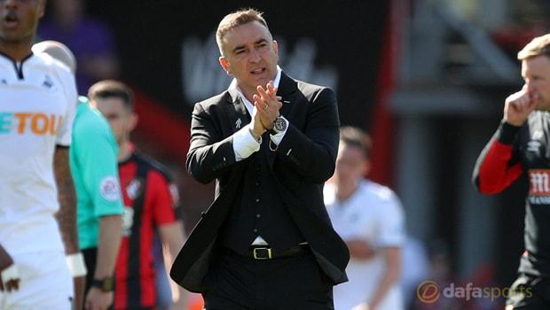 Swansea-coach-Carlos-Carvalhal-min
