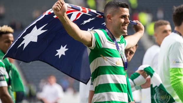 Tom-Rogic-Celtic-min