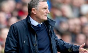 Tony-Mowbray-Blackburn-Rovers-min
