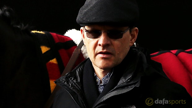 Trainer-Aidan-O-Brien-Arkle-Finance-Cheshire-Oaks-min