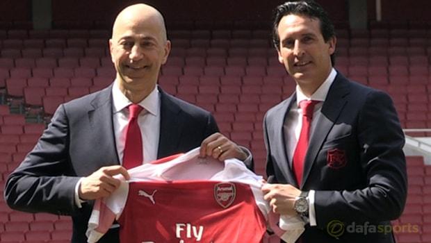 Unai-Emery-Arsenal-Champions-League-min
