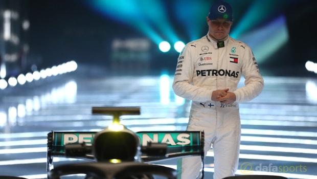 Valtteri-Bottas-Mercedes-Formula-1-min