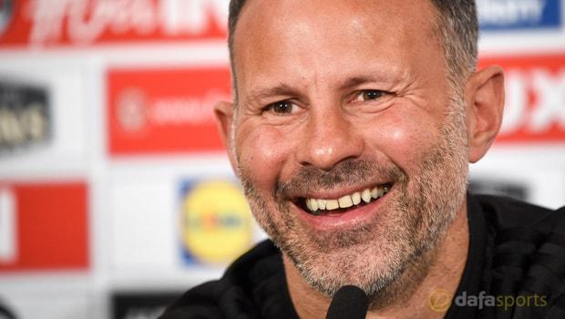Wales-head-coach-Ryan-Giggs-World-Cup-2018-min