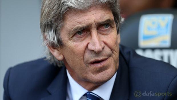 West-Ham-United-Manuel-Pellegrini-min