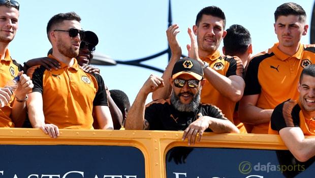 Wolverhampton-Wanderers-coach-Nuno-Espirito-Santo-Championship-min